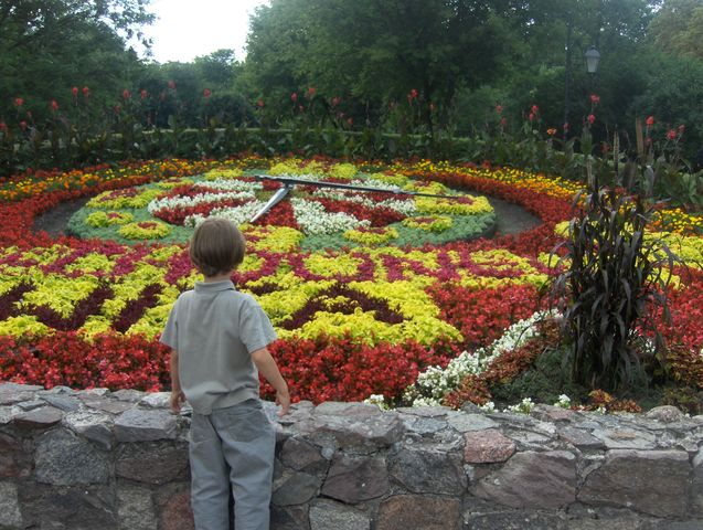 You are browsing images from the article: Wyjazd integracyjny dla uczestników projektu i ich dzieci